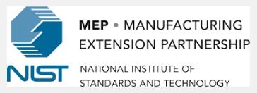 NIST MEP Consortium
